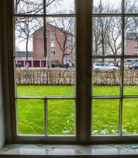 Tweede verdachte van nieuwjaarsbom Deventer blijft net als eerste verdachte drie maanden in voorarrest