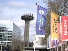 Grève à la RTBF: service minimum sur les antennes publiques