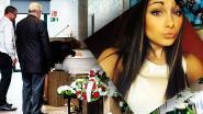 """Zee aan bloemen voor Cassandra (18), die leven liet in ongeval met 5 doden: """"Vergeef me voor alles. Ik mis je zo hard"""""""