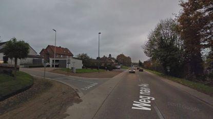 Jongeman (20) dronken en met kleerscheuren aangetroffen in Opoeteren