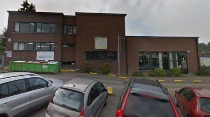 Vrije Basisschool Sint-Godelieve ontvangt 19.600 euro voor plaatsing van nieuwe dakbedekking