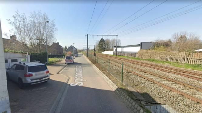Twee nieuwe fietsstraten in Asse: teller staat intussen op elf