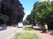 Mogelijk ook woningbouw in Birkhoven