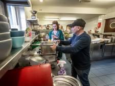 Soulmates en Ons Restaurant in Mierlo gaan dicht; ondernemersechtpaar ziet door coronacrisis geen toekomst meer voor deze zaken