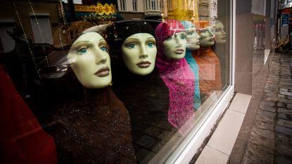 GO! in hoger beroep tegen hoofddoekvonnis Maasmechelen