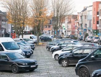 """Gemeente past plannen voor heraanleg van Markt niet meer aan: """"Er is voldoende inspraak geweest"""""""