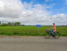 Actiegroep wil niet nog meer kassen in Steenbergen: 'Genoeg is genoeg'