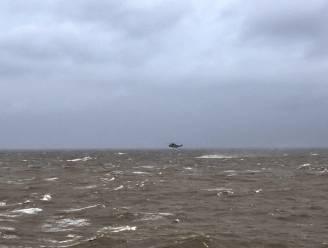 Nog 24 vermisten op zee na cycloon in India, weinig hoop op overlevenden