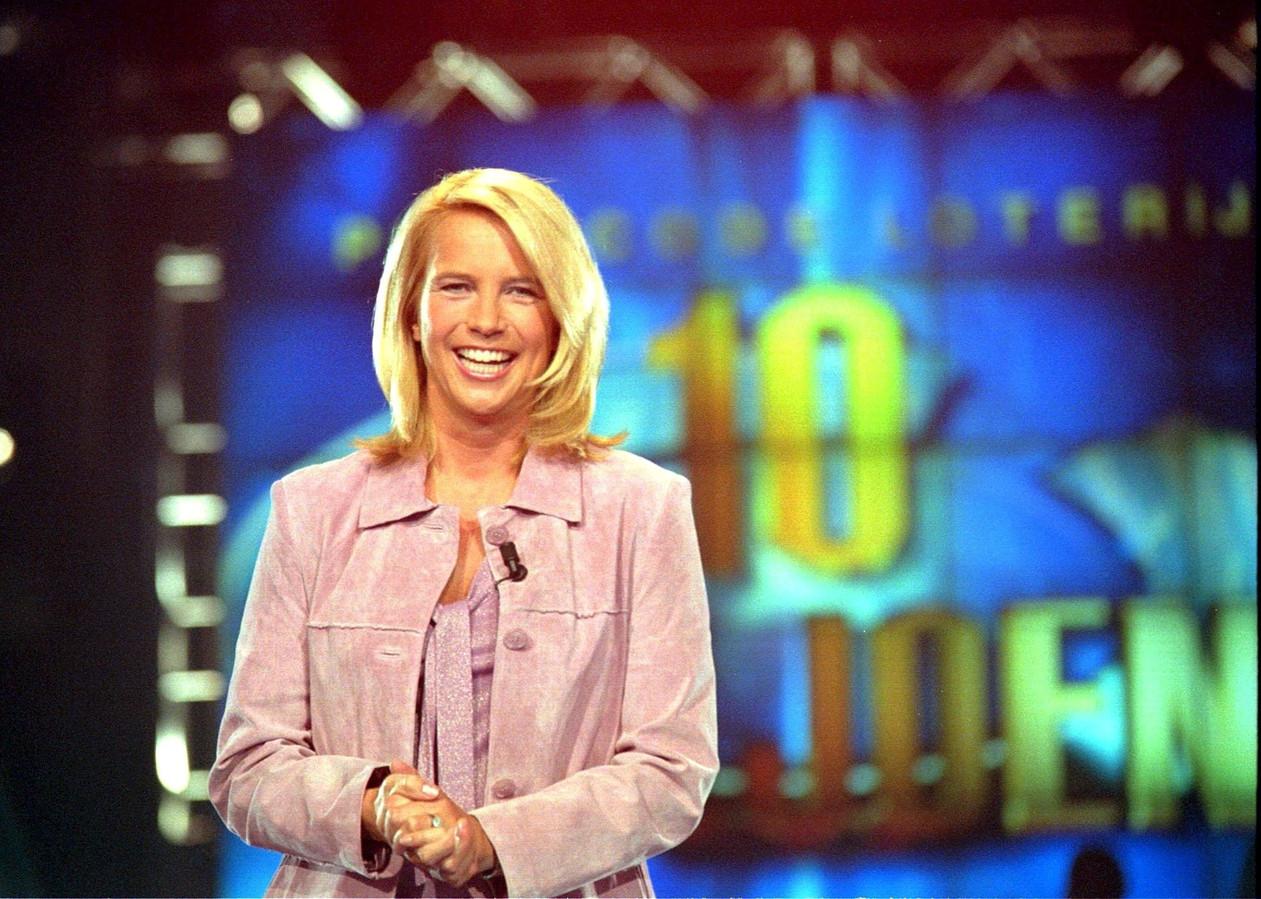Linda de Mol keerde in 2001 tien miljoen gulden (bijna vijf miljoen euro) uit aan een deelnemer van Miljoenenjacht. Dat was de enige keer dat iemand met de maximale winst naar huis ging.
