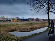 Ruimte voor nog duizenden huizen extra in Dordrecht