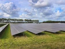 Zonneparken op Borselse landbouwgrond: het kan, maar met veel mitsen en maren