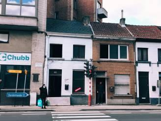 """Is de redding van het geboortehuis van Louis Paul Boon nabij? """"Woning wordt gerenoveerd. Het slopen is niet de bedoeling"""""""