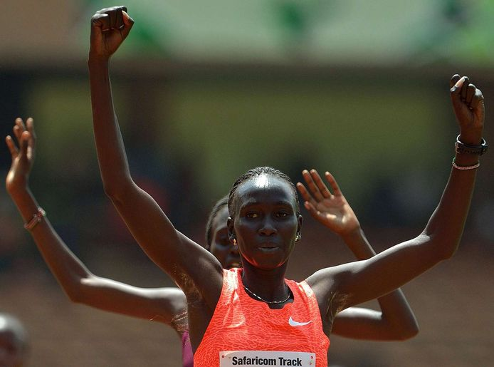 Viola Kibiwot.