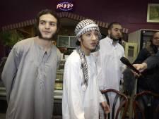 Justitie: Terrorismedreiging blijft beperkt