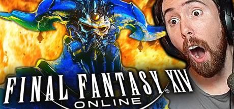 Leegloop bij World of Warcraft na overstap door populaire streamer