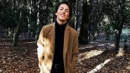 Ketnet-musicalster (18) sterft na elektrocutie aan spoorleiding na verjaardagsfeestje