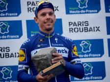 Paris-Roubaix pourrait ne pas avoir lieu cette année non plus