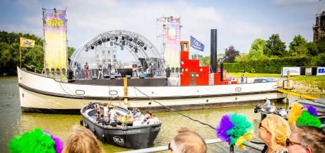 Verlangen naar festivals in Dordt is groot, maar kan het nog wel doorgaan? 'Regels zijn volstrekt onduidelijk'