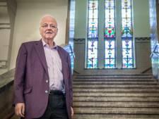 Chris Oomen verbijsterd dat Bronovo niet te koop is: 'Wilde ziekenhuis maken voor ouderen en chronische zorg'
