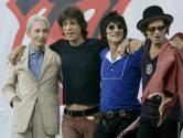 """""""Hij hield de band bij elkaar"""": Mick Jagger reageert op het overlijden van drummer Charlie Watts"""