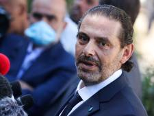 Saad Hariri, désigné Premier ministre du Liban, va tenter de former un gouvernement