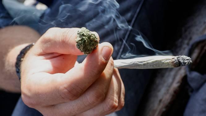 Prille twintigers veroordeeld voor drugshandel na betrapping op terugweg van Nederland