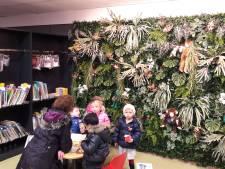 Families strijden om Generatieb@ttle in bibliotheken Schijndel en Veghel