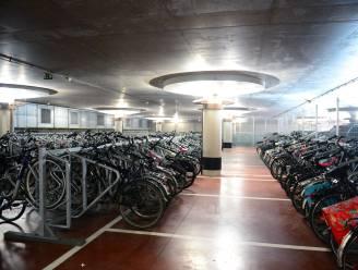 Dieven kiezen steeds vaker voor elektrische en buitenmaatse fietsen