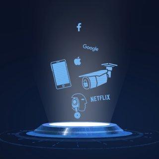 apple-presenteert-goedkopere-versie-van-zijn-watch-en-nieuwe-ipads