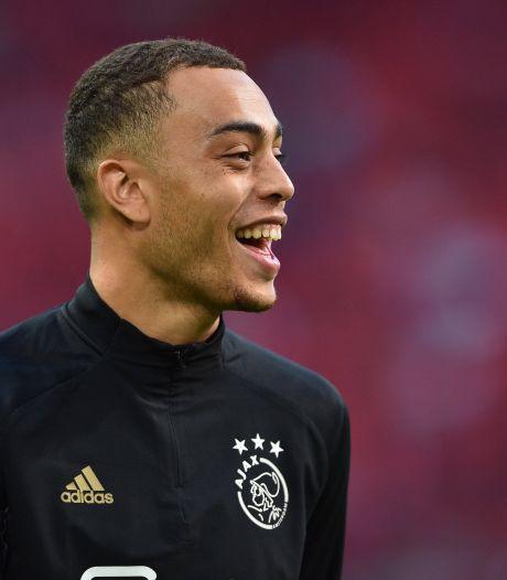 Podcast | 'Onvoorstelbaar, alle verkopen van Ajax leveren veel geld op'