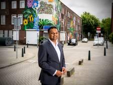 De grootschalige aanpak van Rotterdam-Zuid moet nog groter, zegt de wethouder: 'Het is lang niet klaar'