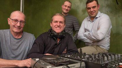Radio Delta kan dan toch blijven bestaan