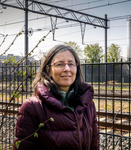 Vergunning voor watertanks van Boxtelse slachterij Vion lijkt kwestie van tijd: 'Handhaving is niet meer mogelijk'
