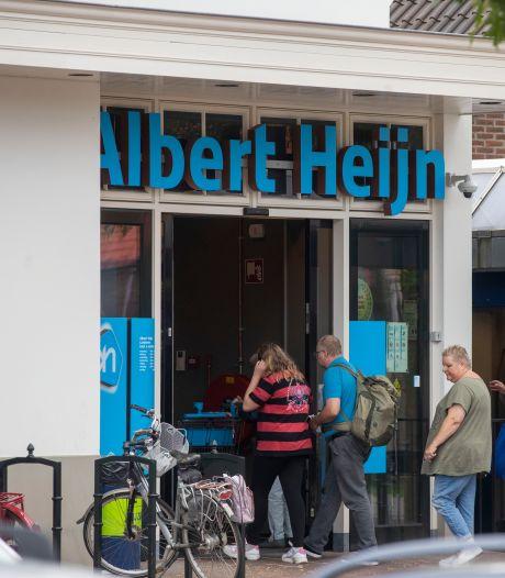 Appie wint: Dekamarkt in Lunteren mag nog niet naar tijdelijke supermarkt verhuizen