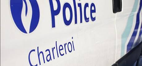 Un homme tué d'un coup de couteau à Jumet: l'auteur placé sous mandat d'arrêt