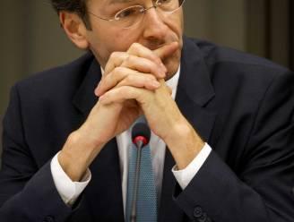 Eurogroep bereikt akkoord over nieuwe schijf noodhulp voor Griekenland
