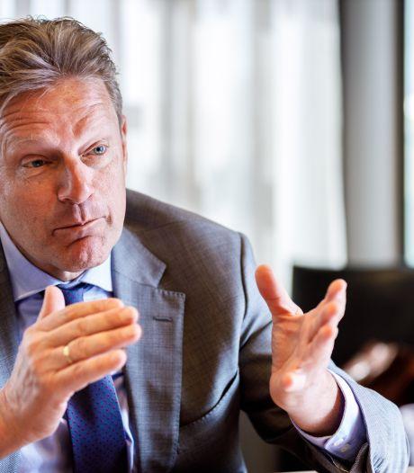 Aanbod voor Rutte en De Jonge: Steenwijkerland wil proeftuin zijn voor versoepeling coronamaatregelen