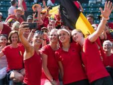Après la Coupe Davis, la Fed Cup va aussi être réformée
