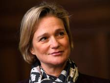 Delphine Boël over strijd om erkenning: 'Ik deed het voor mijn kinderen'