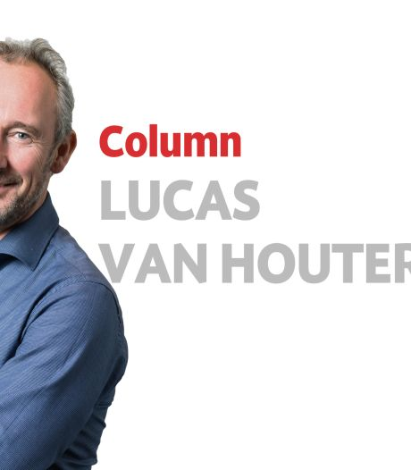 De les die Peter R. de Vries ons, journalisten, leert