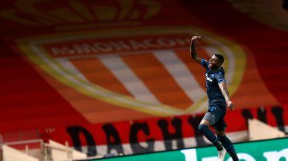 """Degryse wijst op het Monaco in diepe crisis, maar zegt ook: """"Ooit trekt Wesley naar een grotere competitie - zonder twijfel"""""""