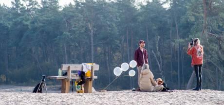 MarketingOost wil als vrijetijdsaanjager 'omdenken in tijden van corona': Netflix-achtige docu's over Overijssel