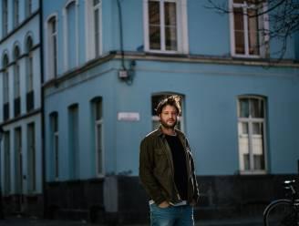 """Huizenprijzen blijven stijgen in centrumsteden: """"De champagne stond klaar, maar dan had iemand met 80.000 euro overboden"""""""