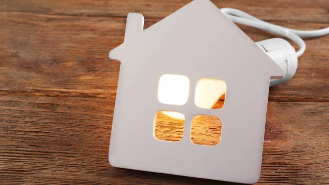 Deze energieleveranciers bieden momenteel de goedkoopste tarieven