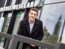 Jongerenraad Westland hoopt meer gehoord te worden: 'Zitten hier niet voor niets'