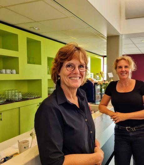 De Wulverhorst wordt het buurthuis van Oudewater:  'Gezellige, levendige woonomgeving'