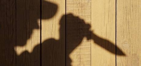 Gestoken Roosendaler zegt te zijn bedreigd door broer van verdachte