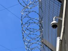 La folle évasion de deux détenus en France