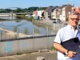 """Oproep Yves Demanet (Halle2019): """"Diep het kanaal uit en leg de Zenne bloot"""""""