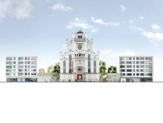 Delhaize heeft vergunning beet: Stad Gent staat supermarkt in Sint-Annakerk toe